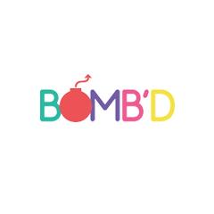 Bomb'd