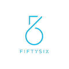 Fiftysix