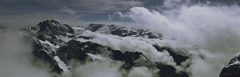 Atlas VR