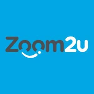 Zoom2u