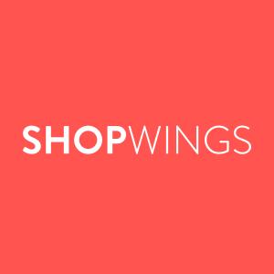 ShopWings