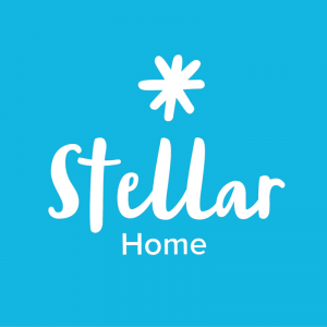 Stellar Home