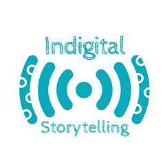 Indigital Storytelling