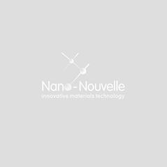 Nano-Nouvelle