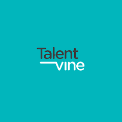 TalentVine