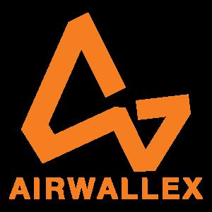 Airwallex