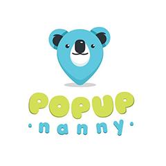 Popup Nanny