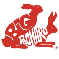 Big Richard
