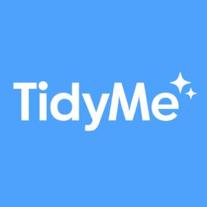 TidyMe