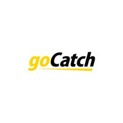 goCatch