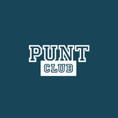 Punt Club