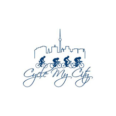 Cycle My City