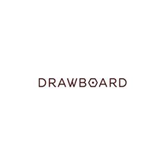 Drawboard