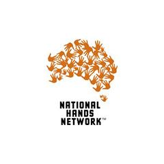 National Hands Network
