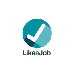 Likeajob