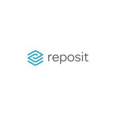 Reposit Power