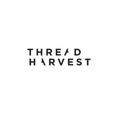 Thread Harvest
