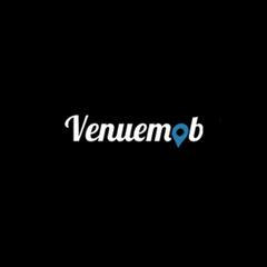 VenueMob