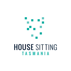 House Sitting Tasmania