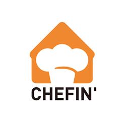CHEFIN'