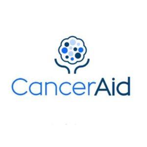 CancerAid