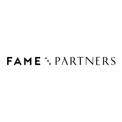 Fame and Partners