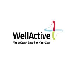 WellActive