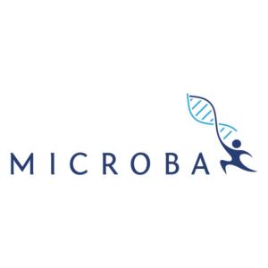 Microba