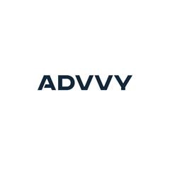 Advvy
