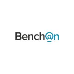 BenchOn