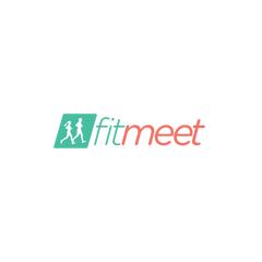 Fit Meet