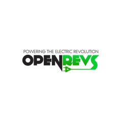 OpenRevs