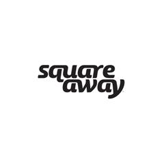 SquareAway
