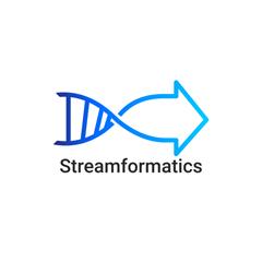 Streamformatics