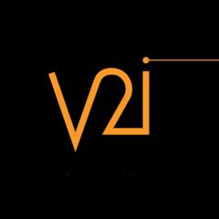 V2i Realtime