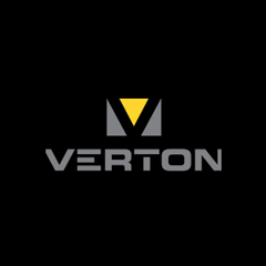 Verton Group