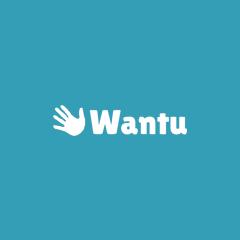Wantu