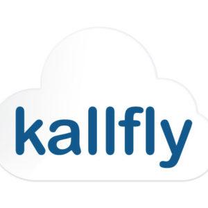 KallFly