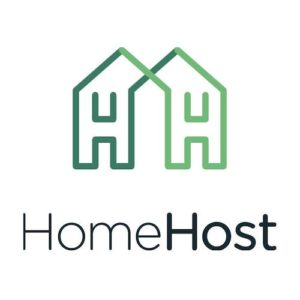 HomeHost