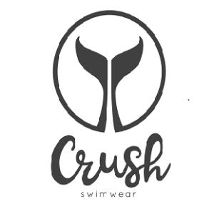 Crush Swimwear