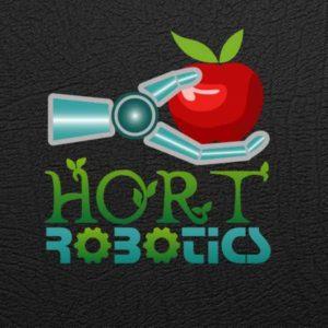Hort Robotics