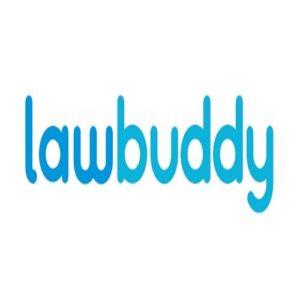 LawBuddy