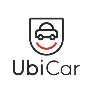 UbiCar