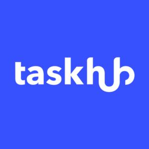 Taskhub