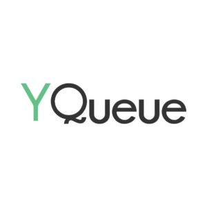YQueue
