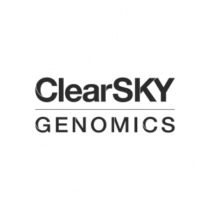 ClearSKY Genomics