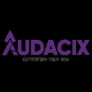 Audacix