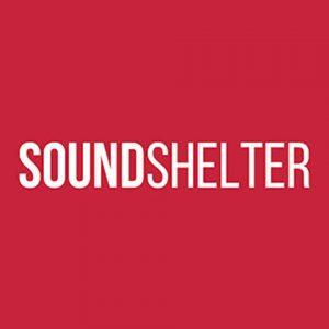 Sound Shelter