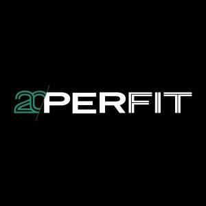 20Perfit