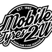 Mobile Tyres 2 U